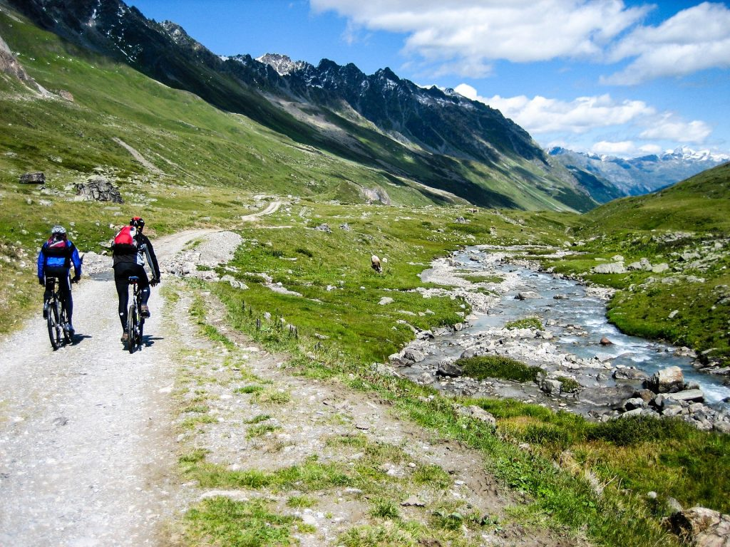 Val di Fiemme in summer | Hiking and nature